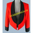 Officer Mess Dress Jacket
