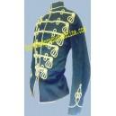 11th Hussar Private Dress Uniform