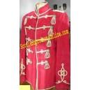 11th Hussar Dress Uniform