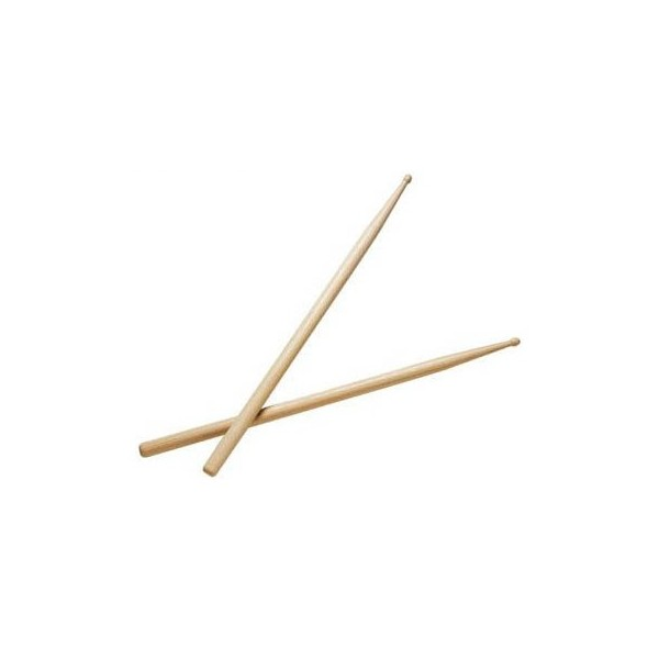 pipe band drum 39 s sticks. Black Bedroom Furniture Sets. Home Design Ideas