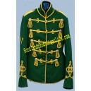 Cavalry Lance Guardsman Hussar Dress