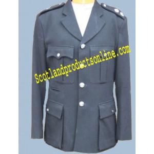 Police Tunic