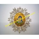 Nelson Order of St. Ferdinand