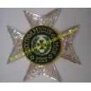 Nelson Order of St Joachim