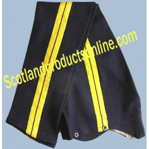 Mess Dress Uniform Trouser/Pant