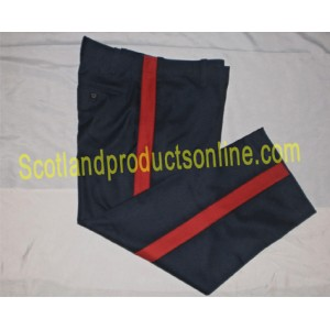 Mess Dress No.1 Uniform Trouser/Pant