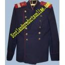 WW2 Soviet Police Tunic
