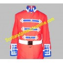 Marching Band Jacket