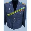 Major Police Uniform