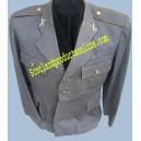 Prison Guard Captain Kadar Tunic