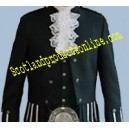 Sheriffmuir Jacket and Vest