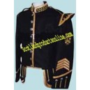 Piper Doublet Jacket