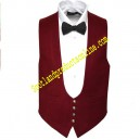 Royal Army Medical Corps Officers Mess Waistcoat