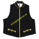 Royal Logistics Corps.Officers Mess Waistcoat