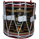 Pipe Band Side Drum made by wood