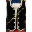 Ladies Highland Dancing Vest