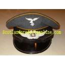 Officer Hats
