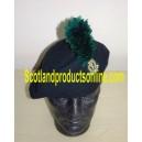 Royal Irish Rangers Caubeen Hat