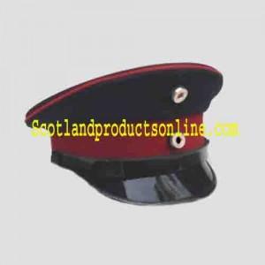 War-time cap of an NCO