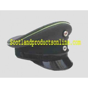 Guard Schutzen Battalion Hat