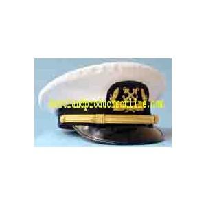 Officer's Hat