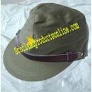 WWII Japanese Army Cap Hat/Helmet Japan
