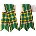 Piper Kilt Hose (Sock)