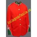 Zulu Jacket