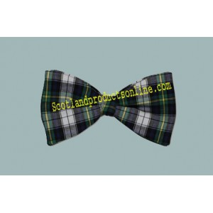 Dress Gordon Bow Tie