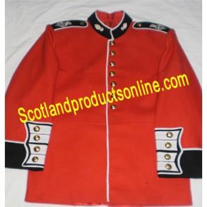 Grenadier Guard Jacket
