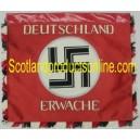 Deutschland Erwache Standarte