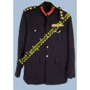 British Army Colonel's No. 1 Dress Tunic