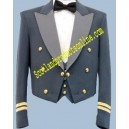 Royal Air Force Officer Mess Jacket
