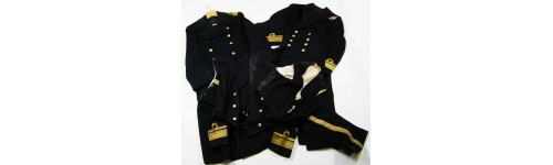 Mess Dress Jacket