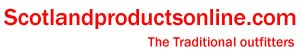 """Quality Scottish Products from Scotlandproductsonline.com"""